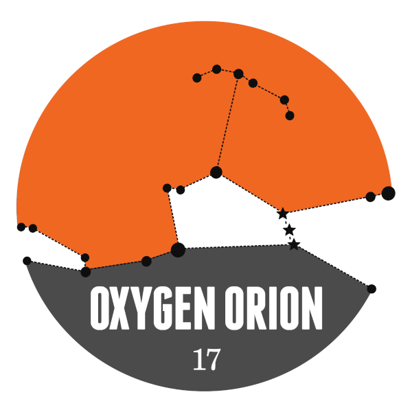 Monero 0.17.0.1 'Oxygen Orion' Minor Point Release