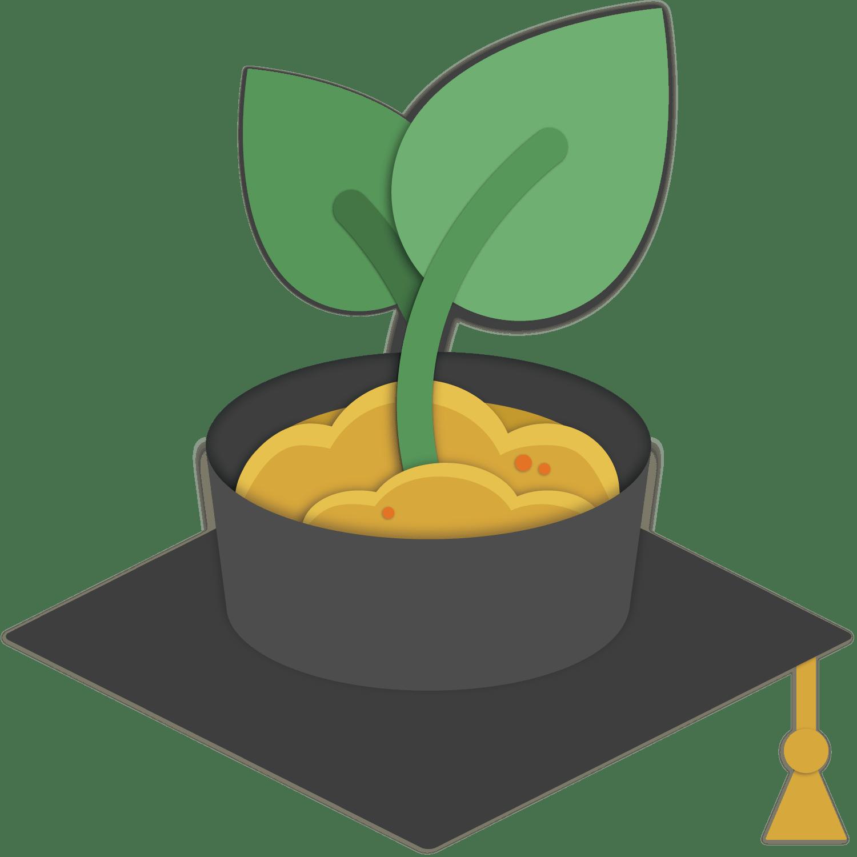 Ccminer bitcoin exchange rate