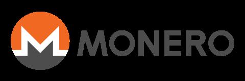https://getmonero.org/press-kit/logos/monero-logo-symbol-on-white-480.png
